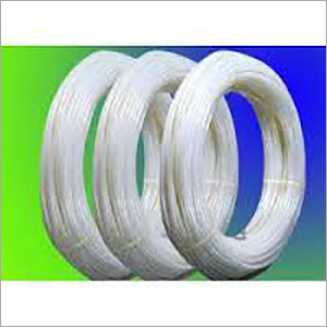 Nylon 6 Products
