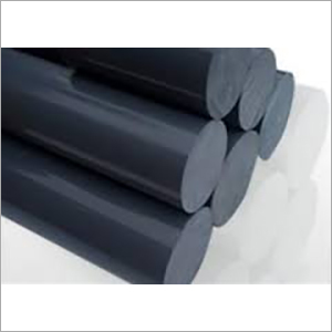Nylon 6 Mos Rods