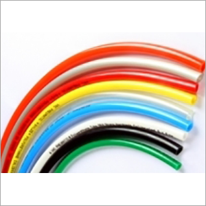 Nylon 6 Tubing