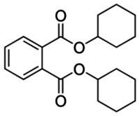 Dicyclohexyl phthalate
