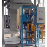 Packing Machine & Packing Plant Machinery