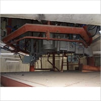 Silo Feeding & Extraction System