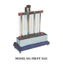 WATER ABSORPTION TESTER KLEMN TYPE