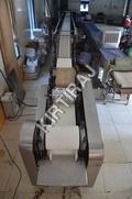 Rice Papad Making Machine