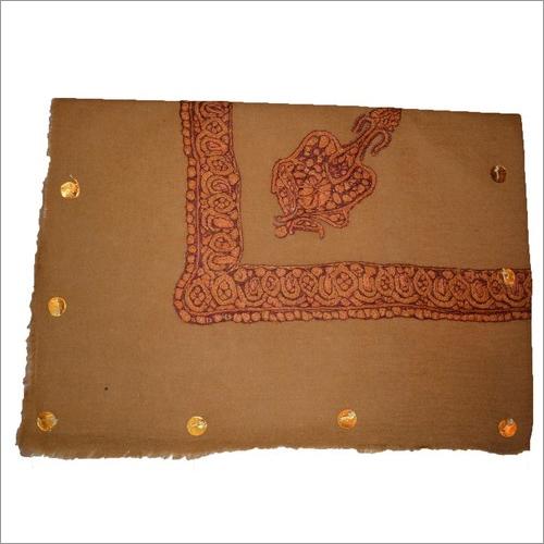 Arabian Head Wrap Turma