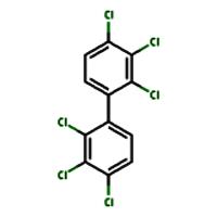 Arsenic XRF Standard - 0.49 wt%