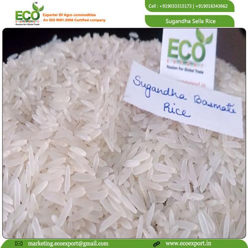 eco rice