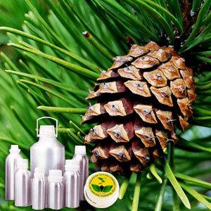 Pine Oil