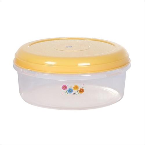 FRESH-N-FRESH PAPAD BOX (T.P.)