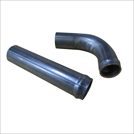 Fuel Injector Pipe