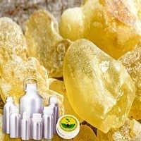 Sacred Frankincense Oil
