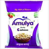 Amulya Premium Cashews
