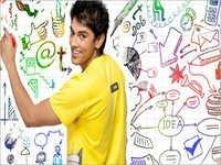 Advance Program in Digital Media & Design