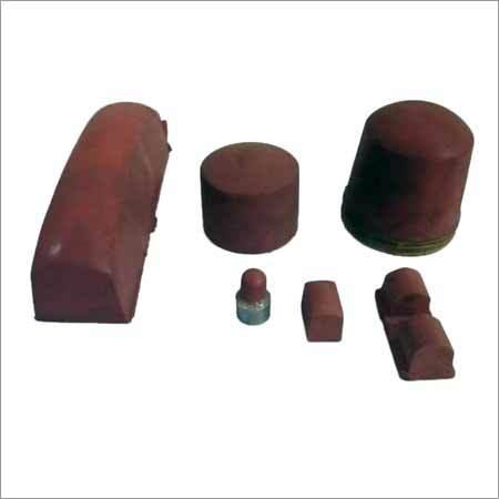 Pad Printing Spare Parts