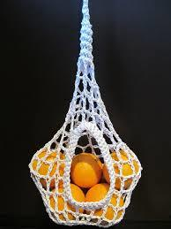 Ball caring net