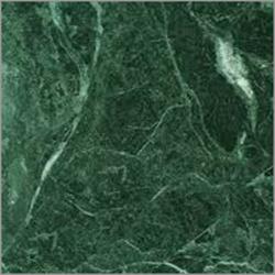Greenmarble