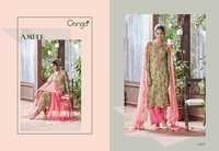 Designer Plazzo Salwar Kameez Online