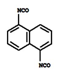 1,5-Naphthalenediisocyanate (NDI)