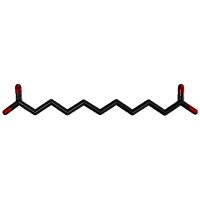 Undecanedioic acid