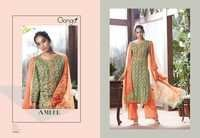 Buy Flower Print Plazzo Suits Online