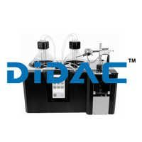 Tissue Organ Bath System 751mT