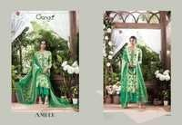 Shop Designer Plazzo Suits Online