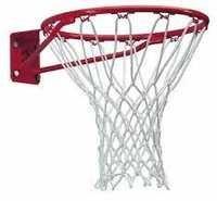 Indoor Basketball Net