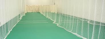 Cricket Net
