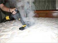 Mattress Cleaning Equipment