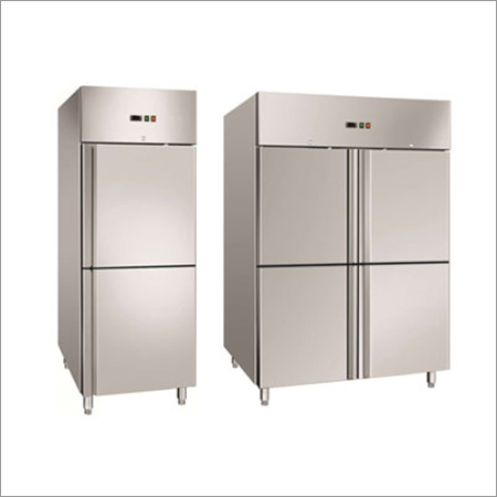 Kitchen Refrigeration Unit