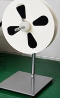 Numerical Control Cold & Hot Cutting Machine TYPE 100