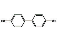4,4′-Dihydroxybiphenyl