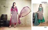 Classy Salwar Suit