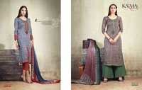 Formal Salwar Suit