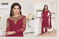 Gorgeous Salwar Suit