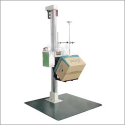 Automatic Drop Tester