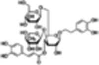 Echinacoside