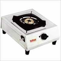 1 Burner Gas Stoves