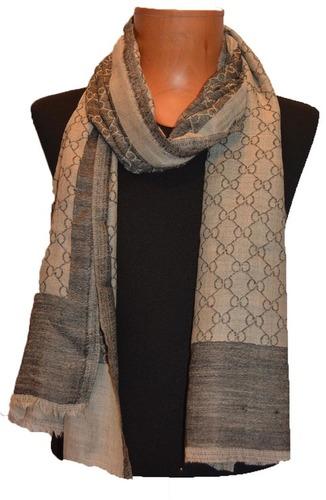 Branded Wool CC