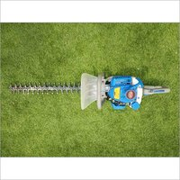 Double Side Hedge Trimmer