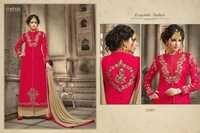 Indian Wear Salwar Suit