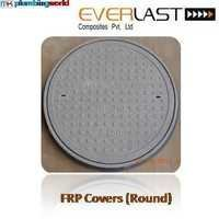 FRP Covers