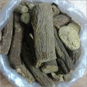Alpinia Galanga Extract