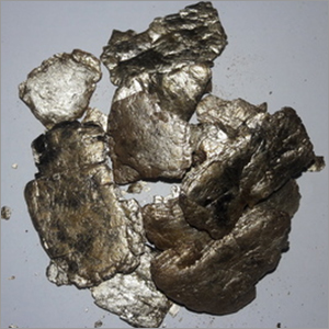 Vermiculite Extract