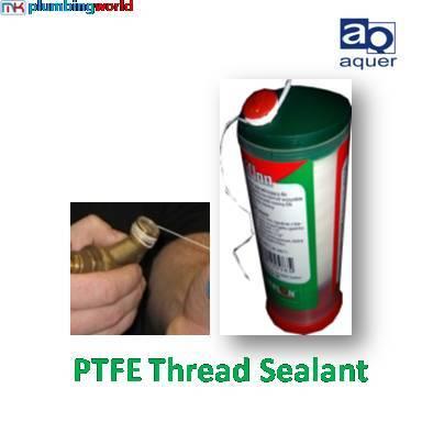 PTFE Thread Sealant