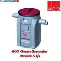 ACO Grease Separator
