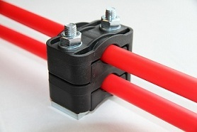 Cable Cleat