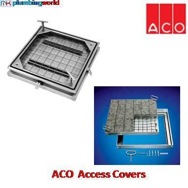 ACO Access Cover