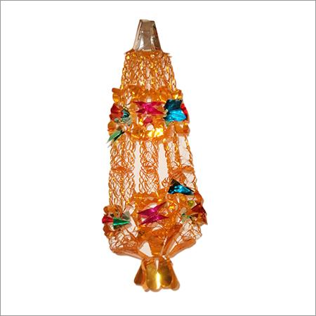 Diwali Decorative Hangings