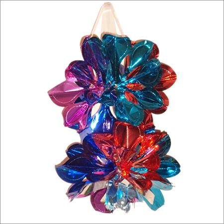 Diwali Decoration Hangings